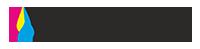 Varioprinting Logo